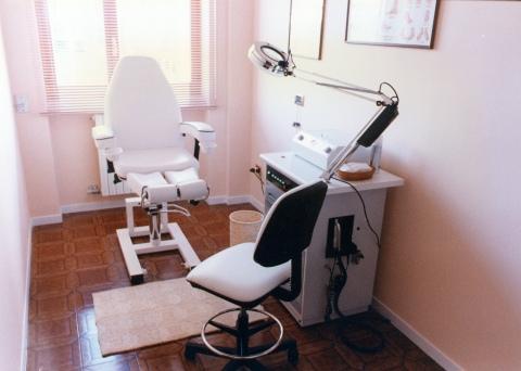 centro-di-estetica-manicure-pedicure
