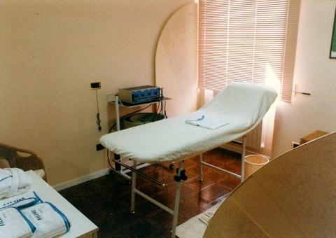 idromassaggio-trattamento