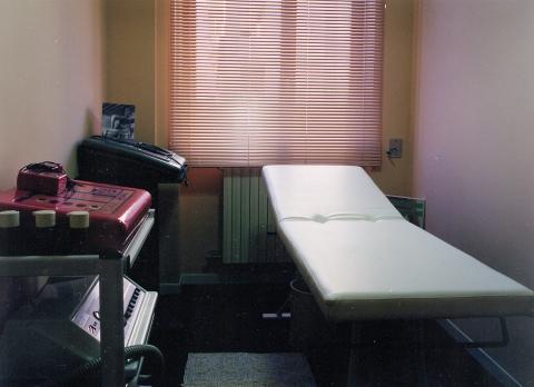 servizio-trattamenti-corpo
