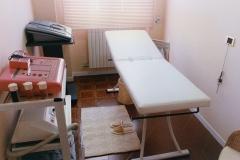 depilazione-trattamento