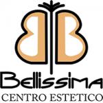 Logo centro estetico Bellissima di Lecce